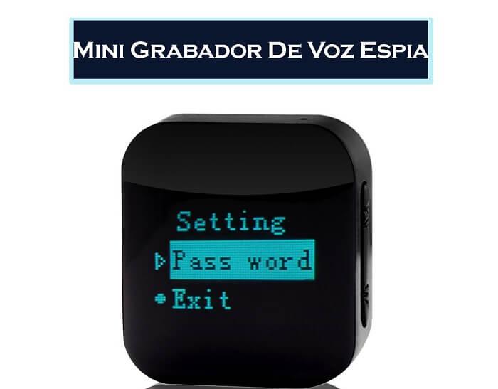 Mini-Grabador-De-Voz-Espia