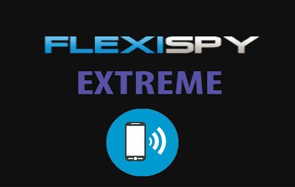Como-Espiar-Llamadas-de-celulares-de-otra-personas