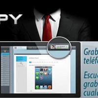Grabador-De-Llamadas-Para-Android