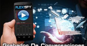Como Funciona Espionaje de Conversaciones